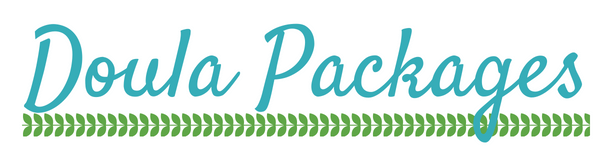 Doula Packages (2)