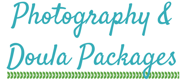 Doula Packages (3)